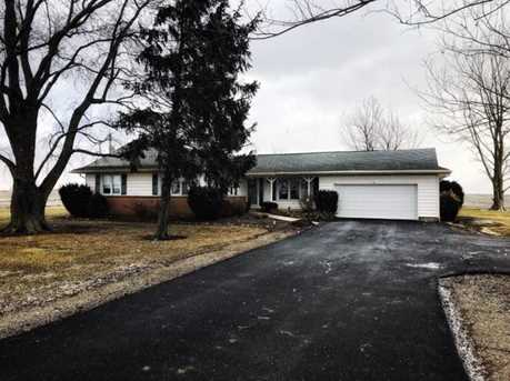 14338 State Route 729 NW - Photo 1