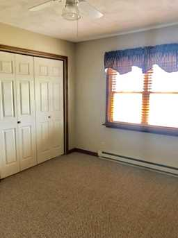 14338 State Route 729 NW - Photo 18