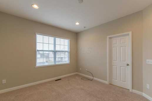6376 Scioto Chase Boulevard - Photo 48