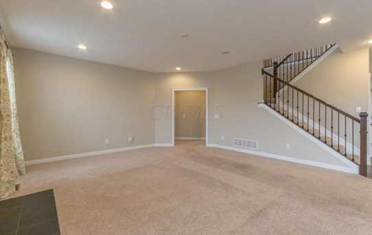6376 Scioto Chase Boulevard - Photo 30