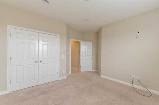 6376 Scioto Chase Boulevard - Photo 44