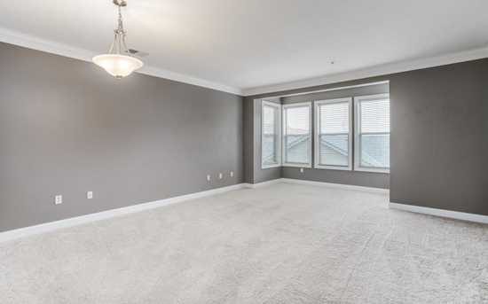 539 W 1st Avenue #208 - Photo 8