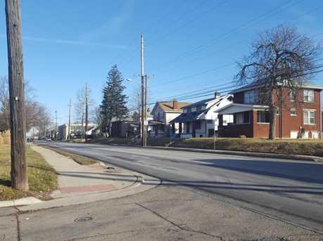 2860 Cleveland Avenue - Photo 6