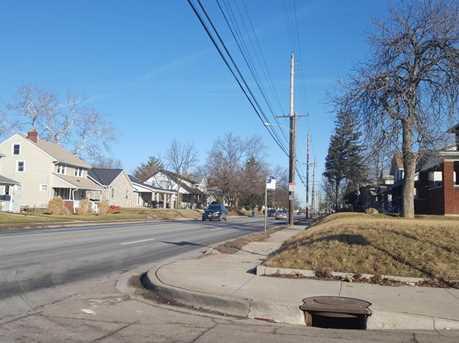 2860 Cleveland Avenue - Photo 8