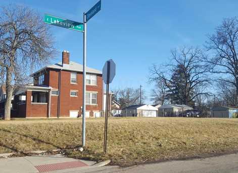 2860 Cleveland Avenue - Photo 2