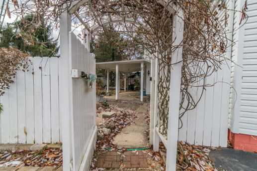 3185 Broadmoor Avenue - Photo 32