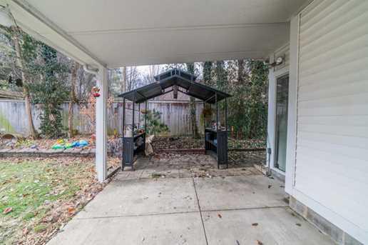 3185 Broadmoor Avenue - Photo 34