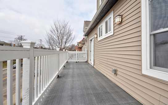 1372 E Long Street - Photo 2
