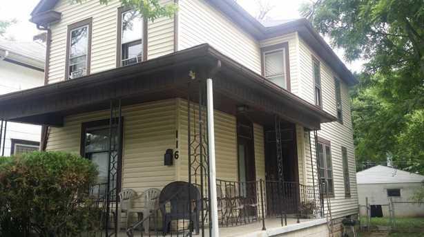 116 N Warren Ave - Photo 16