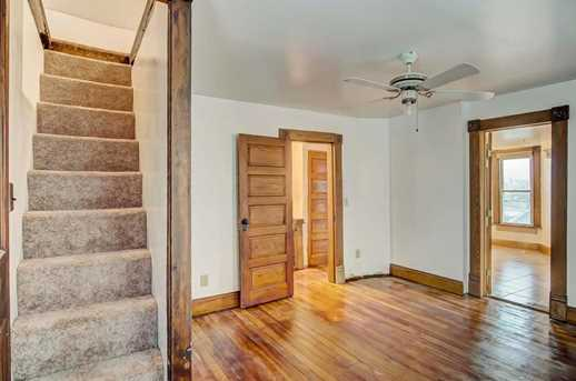 1140 Summit Street - Photo 22