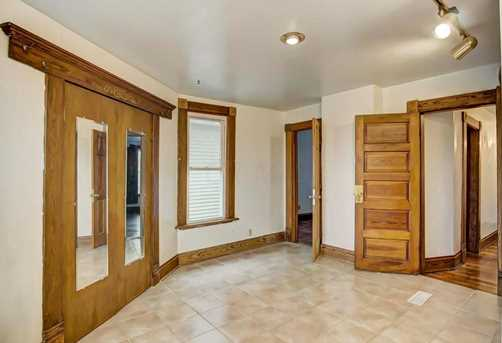 1140 Summit Street - Photo 24