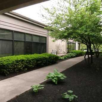 6025 Memorial Drive #6025/6035/6045 - Photo 10