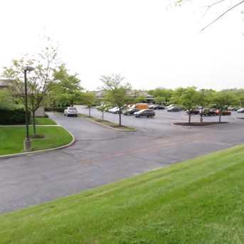 6025 Memorial Drive #6025/6035/6045 - Photo 2