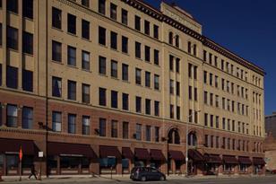 150 E Main Street #304 - Photo 1