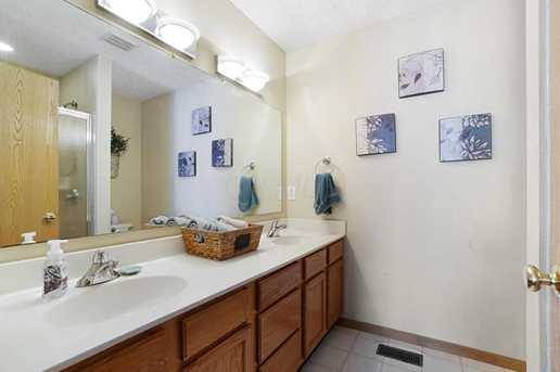 9067 Rosem Court - Photo 24