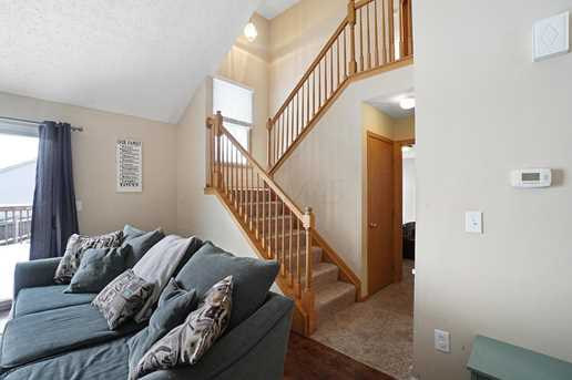 9067 Rosem Court - Photo 30