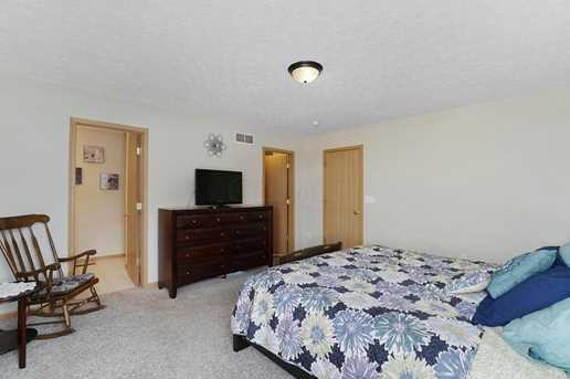 9067 Rosem Court - Photo 26