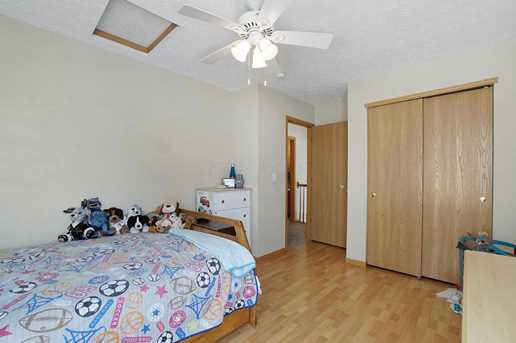 9067 Rosem Court - Photo 34