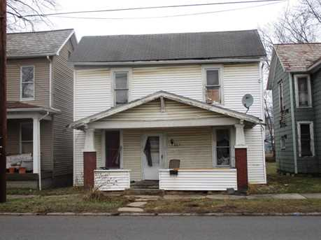 807 Jefferson Ave - Photo 1