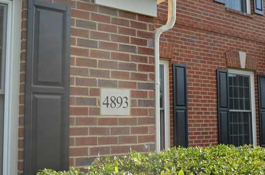 4893 Carrigan Ridge Drive - Photo 4