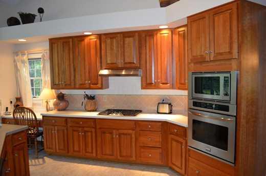 4893 Carrigan Ridge Drive - Photo 10