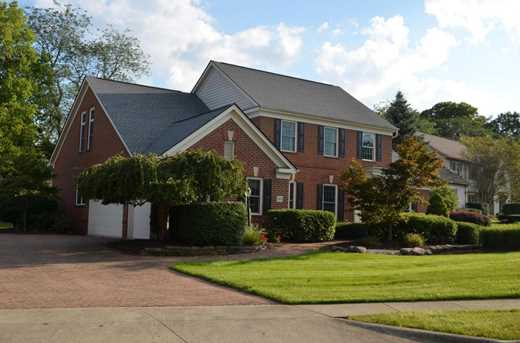 4893 Carrigan Ridge Drive - Photo 2