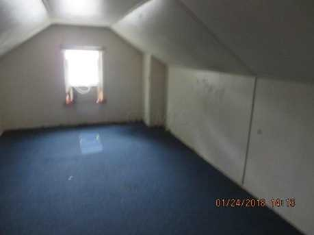 1001 S Yearling Road - Photo 14