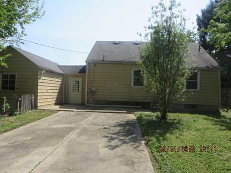 1001 S Yearling Road - Photo 2