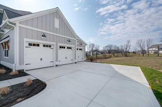 1583 Guilford Road - Photo 40