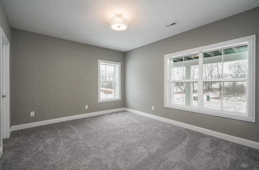1583 Guilford Road - Photo 32
