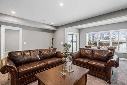 1583 Guilford Road - Photo 30