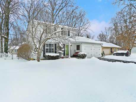 1052 Brimley Place - Photo 2