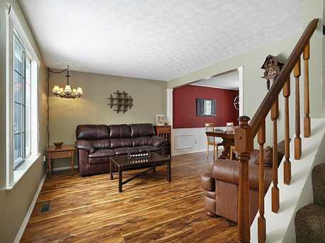 1052 Brimley Place - Photo 4