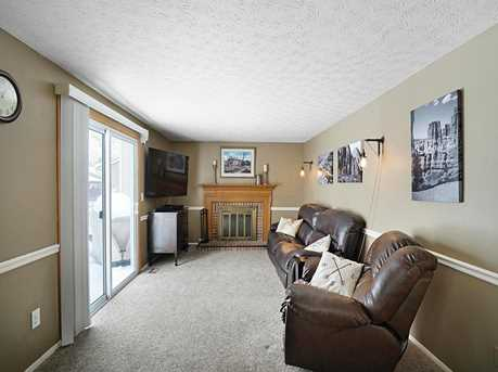 1052 Brimley Place - Photo 18