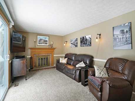 1052 Brimley Place - Photo 16