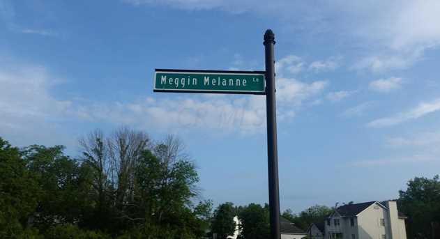 1381 Meggin Melanne Lane - Photo 4