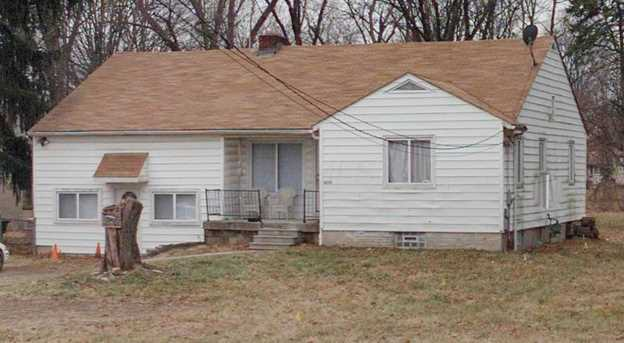 2235 Courtright Road - Photo 2