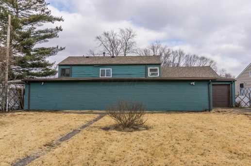 1141 Country Club Road - Photo 4