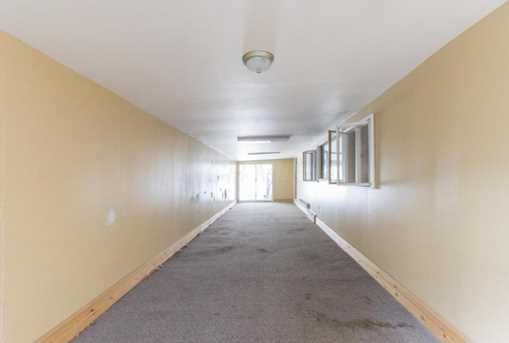 1141 Country Club Road - Photo 34