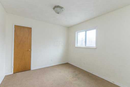 1141 Country Club Road - Photo 20