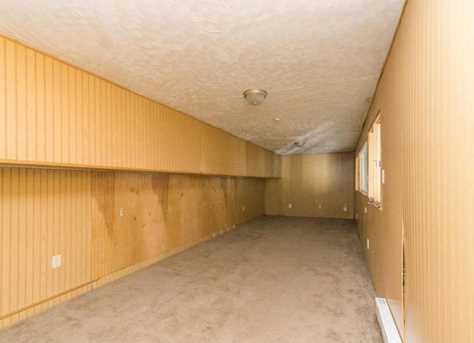 1141 Country Club Road - Photo 36