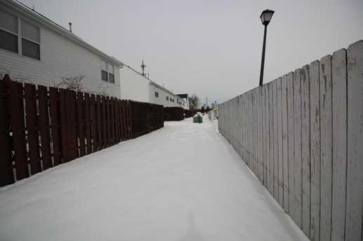4934 Albany Meadow - Photo 20