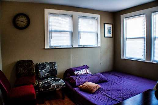 505 Forest Avenue - Photo 14