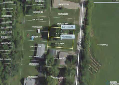 0 Rosewood Road - Photo 2