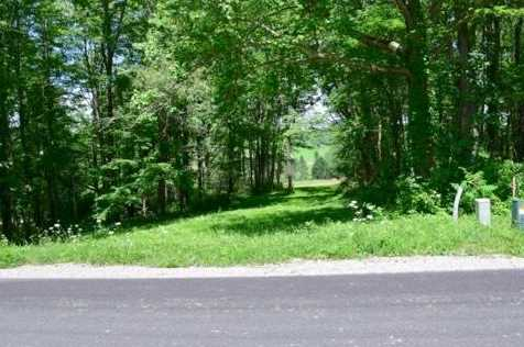0 Corbin Drive #Lot 2 - Photo 10