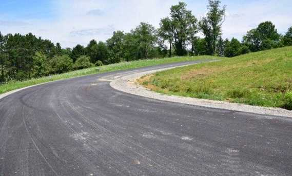 0 Corbin Drive #Lot 2 - Photo 12