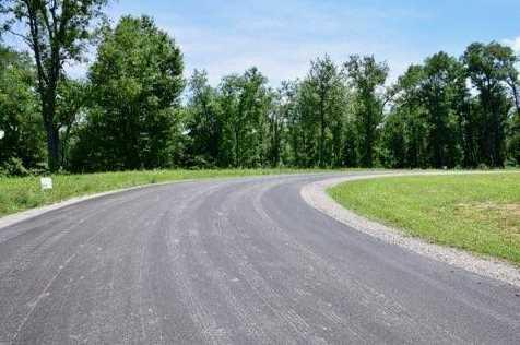 0 Corbin Drive #Lot 2 - Photo 8