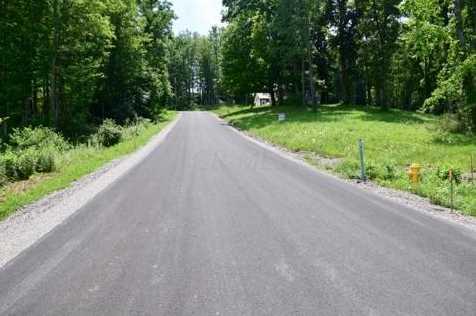 0 Corbin Drive #Lot 2 - Photo 1