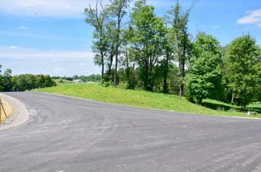 0 Corbin Drive #Lot 17 - Photo 4