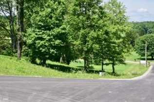 0 Corbin Drive #Lot 17 - Photo 2